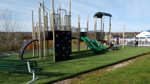 new-playscape2
